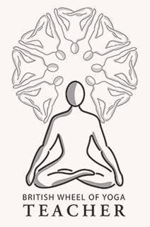 British School of Yoga Teacher
