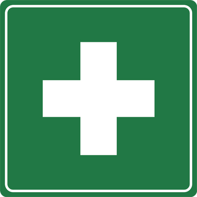 first aid sheffield