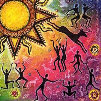 Trance Dance Fusion