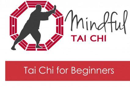 mindful tai chi sheffield