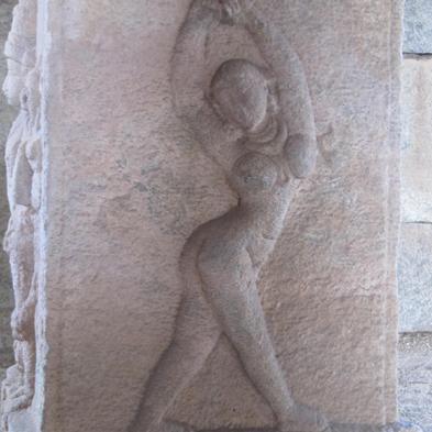 feature---Hampi-dancer