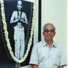 feature - Krishnach & Desikachar