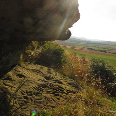 feature---Rock-art-Northumberland