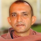 Pratipaksha Bhava