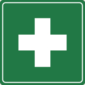 feature---first-aid