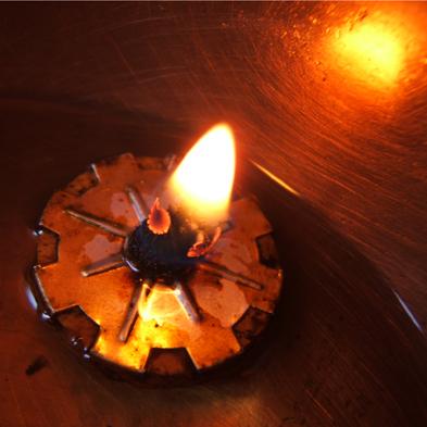 feature---oil-lamp-Monchique