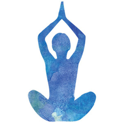 Yoga workshop sheffield