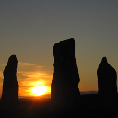 feature---sunset-callanish